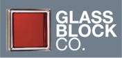 Glass Block Co Ltd